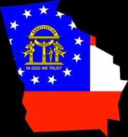 Rehab Centers in Georgia